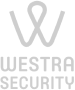 Westra security